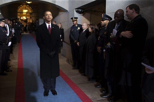 Barack-obama-callie-shell-466034