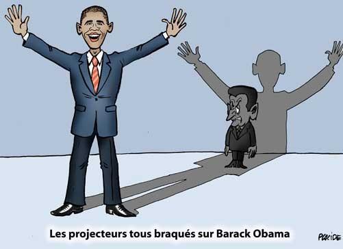 Sarkozybushobama1